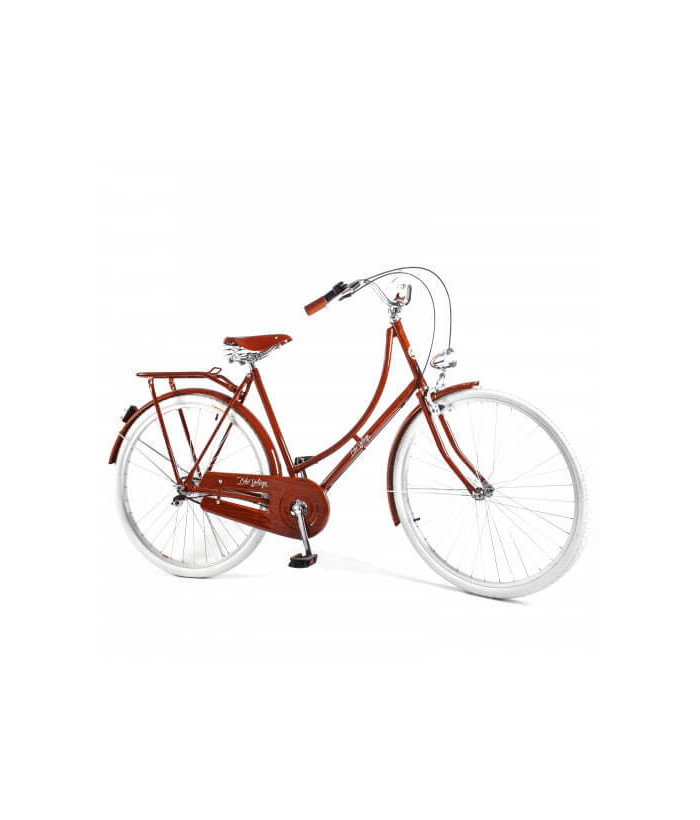 Bicicleta Ícaro Plus Light Wood (3)